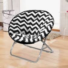 Oversized Saucer Chair Zebra Print by Saucer Chairs For Teens Plush Saucer Chair Turquoise Zebra