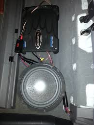 Honda Ridgeline Subwoofer Wiring - Simple Wiring Diagram Custom Chevy Ck Ext Cab 8898 Truck Dual 12 Subwoofer Sub Bass Subwoofer Ruced Photo 1908530 Canuck Audio Mart Categoryautomobile Subwooferproductnamecar Car Ultra Gmc Sierra 2500hd Extended 072013 Underseat Single 10 Specific Bassworx Fitting Car And Boxes Pioneer Tsswx310 Enclosed Box Silverado Standard Amazoncom Duha Under Seat Storage Fits 0914 Ford F150 Supercrew Twin 10inch Sealed Mdf Angled Enclosure