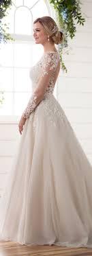 Fresh Wedding Dress Quiz
