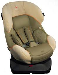 si e auto 360 renolux renolux 360 karla wózki i foteliki opinie e commerce pl