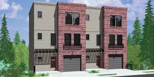 Building Floor Plan Colors Modern House Designs Building Floor Plans Comtemporary Design