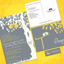 Discount Wedding Invitations Online Simple Country Rustic