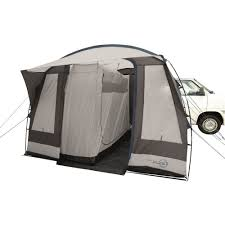 EASY CAMP INNER WIMBERLY INNER TENT, Awning & Privacy Room ... Kampa Classic Expert Caravan Awning Inflatable Tall Annex With Leisurewize Inner Tent For 390260 Awning Inner Easy Camp Bus Wimberly 2017 Drive Away Awnings Dorema Annexe Sirocco Rally Air Pro 390 Plus Lh The Accessory Exclusive Xl 300 3m Youtube Eurovent In Annexe Tent Bedroom Pop 365 Eriba 2018 Tamworth Camping Khyam Motordome Sleeper 380 Quick Erect Driveaway Camper