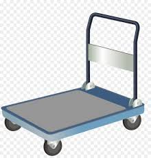 Hand Truck Car Stainless Steel Clip Art - Packing Png Download - 965 ... Cheap Flatbed Hand Truck Find Deals On Line At Platform Cart 660lbs Foldable Dolly Push Moving China Manufacturing Premium Collapsible Alinium Alloy Blue Truck Stock Vector Illustration Of Land Cartoon 92463459 Trucks For Sale Dollies Prices Brands Review In Jual Trusco Steel Pipe 2wheel Nonpuncture Tire Ht39n Tyke Supply Stair Climber Alinum Photos Freezer And Fourwheel Electric Hand Barrow Eletric Trolley Trailer Drawn Stock Vector Royalty Portable Folding Grocery