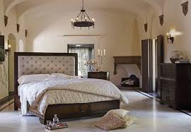 Upholstered King Bedroom Set How To Protect Tufted Bedroom Sets