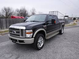 100 Trucks For Sale In Memphis Ventory Truck Exchange Used Cars TN