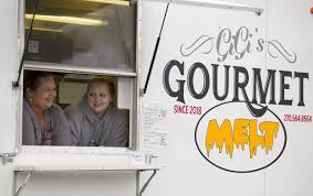 Food Truck Puts New Spin On Grilled Cheese | Local News | Paducahsun.com Mashup Moment Food Truck Competitor Cheezin Chut The Cheese Up Trucks Truck Stop Today About Us Say New Havens Crispy Melty Grilled Roxys Brick And Mortar Big On Twitter Wow We Feel So Much Pride Maestro Mac N Toronto E Wagon Feeds Savery Fights Slavery With Sandwiches Try Burgers Blts From Gourmade To Memphis Choose901 The Street Coalition