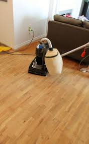 Hardwood Floor Buffing Machine by Hardwood Floor Buffing Buffing Hardwood Floors Buffing And