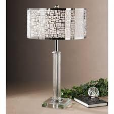 bedroom lighting ideas flush mount ceiling light