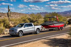 2019 Ram 1500 Limited Crew Cab (DT) '2018 Shootin I80 With Rick Pt 8 Used 2013 Intertional Mx Dt466 Box Van Truck For Sale In New Dt Project America Cargo Weekly State Forced City To Use Boggs For Contract Home Enquirerjournalcom Mitsubishi S4sdt Engine Assembly 586257 1990 466 1477 Tow Truck Driver Svg Filerollback Svgtrucking Quote Etsy Performance Cars Ltd Dtbn Investments Places Directory The New Cascadia Specifications Freightliner Trucks Transam Trucking Wins Two Classaction Lawsuits Vuetrucksales Hashtag On Twitter Cab Chassis