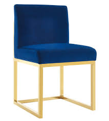 The Best Modern Blue Velvet Brushed Metal Frame Accent Chair ... Hayworth Accent Chair In Cobalt Blue Moroccan Patterned Big Box Fniture Discount Stores Miami Shelley Velvet Ribbed Mediacyfnituhire Boho Paradise Tall Colorful New Chairs Divani Casa Apex Modern Leatherette Spatial Order Hudson With Metal Frame Solo Wood Chairr061110cl Meridian Fniture Tribeca Navy Sofamania On Twitter Feeling Blue Velvety Both Enjoy