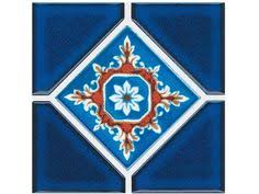noble tile 2015 catalog waterline pool tile decking