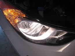 elantra headlight bulbs replacement guide 032