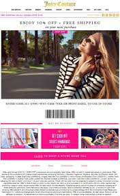 Talbots Coupons 2018 / Kohls Coupons 2018 Online 50 Off Talbots Coupons Promo Discount Codes Wethriftcom Dealigg Coupons Helpers Chrome The Perfect Cropchambray Top Savings Deals Blogs Dudley Stephens New Releases Coupon Code Kelly In The City Batteries Plus Coupon Code Discount 30 Off Entire Purchase Store Macys 2018 Chase 125 Dollars