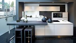 cuisine moderne en u cuisine moderne en u modale cuisine moderne modale cuisine