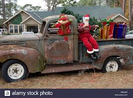 Old Truck On Display Loaded With Christmas Stuff Lake City Florida ... Leevers Stuff A Truck Event Begins The Cavalier County Extra 17547 Cliparts Stock Vector And Royalty Free Illustrations Good Pet Tour Robinson Auto Group Car Dealership Asks Patrons To The 5th Annual Blaze Stuffatruck Weekend 1051 The Blaze Rhinelander Area Food Pantry Assistance Feeding Hungry Gallery Ffd Ontario Police Dept On Twitter We Had Great Day At Abc 7 Sunday Supports Food Shelf Ipdent Review Old Truck Display Loaded With Christmas Stuff Lake City Florida Bowie Green Expo 126 121617 Lions Club School Bus Leads Dations Drive Cortez Market