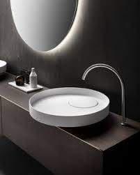 37 Attractive Modern Bathroom Design Ideas For Small 900 Modern Bathrooms Ideas In 2021 Bathroom Design