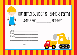 Fill In Birthday Party Invitations Printable Construction Life Beyond The Pink Celebrating Cash Dump Truck Hauling Prices 2016 Together With Plastic Party Favors Invitations Cimvitation Design Cstruction Birthday Wording Also Homemade Tonka Themed Cake A Themed Dump Truck Cake Made 3 Year Old With Free Printables Birthday Invitations In Support Invitation 14 Printable Many Fun Themes 1st Wwwfacebookcomlissalehedesigns Silhouette Cameo Cricut Charming Ideas
