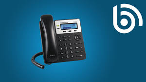 Grandstream GXP1620 And GXP1625 IP Phones Introduction - YouTube Grandstream Dp720 Cordless Voip Phone Review Telzio Blog Configure The Ht486 Localphone Admin Everythingip Approx 60 Gxp1405 Voip Phones Office Clearance Stock Gxv3275 Multimedia Ip For Android And Offering 2 Lines Poe 128x40 Dect Handset Warehouse Teil 1 Telefon An Avm Fritzbox Einrichten How To Make Attended Transfer On A Gxp2130 Category Hd Viriya Computama Pittsburgh Pa It Solutions Perfection Services Inc