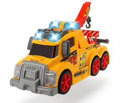 Tow Truck - Large Action Series - Action Series - Brands ... Trains Planes Other Vehicles Lus Cuts Toys My First Tow Truck Kids Cstruction Builder Toy Van Children Boys Amazoncom Tonka Classic Steel Toy Tow Truck Games American Red 6 Wheeler Youtube Action Shopdickietoysde Yellow Kid Stock Photo 691411954 Shutterstock Patterns Kits Trucks 131 The 50s Handcrafted Wooden Nontoxic For Kids Online India Shumee Remote Control All Terrain Pickup Building Block 497pcs