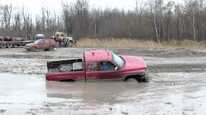 Red Pickup Truck Stuck In Mud Pit - YouTube A Vintage Red Pickup Truck Stock Photo Picture And Royalty Free 2018 Silverado 1500 Chevrolet Offroad Picup Car Image Of In Realistic Sheriffs Office On Lookout For Red Truck Stolen Out Of Bluffton Redline Is Chevys Latest Special Pickup Vector Mplate Vector Imgvector 2421936 Farmer 58453980 Barns 1963 Ford F250 Frame Off Custom 4x4 Chevy Cheyenne Best Everything Tonka Little Fire 1952 110 1972 C10 V100 S 4wd Brushed Rtr