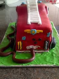 How To Make A Firetruck Cake Archives - How To Parent TodayHow To ... Fire Truck Cake Mostly Enticing Image Birthday Family My Little Room Truck Cake First Themes Gluten Free Allergy Friendly Nationwide Delivery Wedding Cakes Wwwtopsimagescom Decorations Easy Decoration Ideas Tutorial How To Make A Fireman How Firetruck Archives To Parent Todayhow Old Engine Howtocookthat Dessert Chocolate Splendid