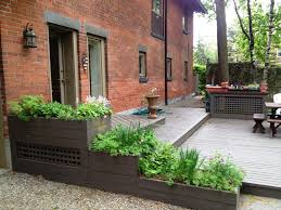 Best Planter Box Ideas   Home Decor Inspirations How To Build A Wooden Raised Bed Planter Box Dear Handmade Life Backyard Planter And Seating 6 Steps With Pictures Winsome Ideas Box Garden Design How To Make Backyards Cozy 41 Garden Plans Google Search For The Home Pinterest Diy Wood Boxes Indoor Or Outdoor House Backyard Ideas Wooden Build Herb Decorations Insight Simple Elevated Louis Damm Youtube Our Raised Beds Chris Loves Julia Ergonomic Backyardlanter Gardeninglanters And Diy Love Adot Play