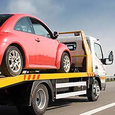 100 Tow Truck Melbourne 24 Hour Service Near Werribee Point Cook Hoppers Crossing