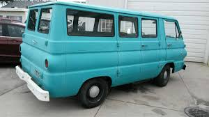 1966 Dodge A100 Window Van 6cyl 3spd For Sale In Detroit Metro, MI 700 Car On Craigslist Worth Millions Pro Detroit Cars And Trucks By Owner Unique 408 Best Theres An Early 90s Ford Concept Truck For Sale In Awesome Q Auto Group 15 The Fastback Mustang My Search Continues Frank Oles 25000 This 1986 Pontiac Fiero Mera Is Claimed To Be Numero Uno Dont Risk It Call 3132142761 Tips On How To Find A Cheap Reliable Used Car Buy Houston Tx Yakima Vehicle Scams Google Wallet Ebay Motors Amazon Payments Ebillme Used 2014 Harley Davidson Street Glide Motorcycles For Sale
