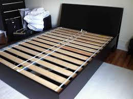 Headboard Kit For Tempurpedic Adjustable Bed by Ikea Adjustable Bed Frame Adjustable Bed Frame Pinterest
