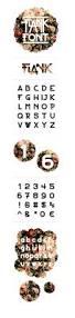 Cinzel Decorative Font Dafont by 10 Best My Fonts Images On Pinterest Fonts Branding And Cap D U0027agde