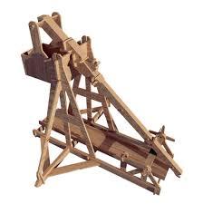 siege on castle steve endwood castle the trebuchet siege weapon castles makecnc com