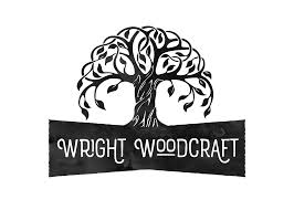 Ive Retired From The Magento And Web Development Business I Am Now Focused On My Artwork Which Can Be Found Etsy At WrightWoodcraft