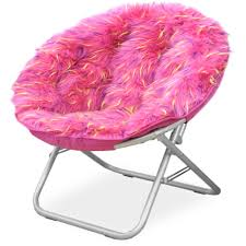 fuzzy dish chairs best chair decoration
