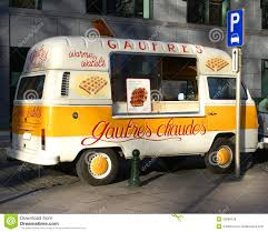 Waffles Street Vendor Van In Brussels Editorial Stock Photo - Image ... Mobile Placemaking And The Webenabled Food Vendor How American Cities Keep Food Trucks Off Their Streets The Are On A Roll In Central Pa Pennlivecom News City Of Albany Announces Mobile Food Vendor Pilot Program To Start A Truck In Nyc Best Image Kusaboshicom Asian Trucks Trailers For Sale Ccession Nation Insurance For Ice Cream Free Images Cafe Coffee Car Tea Restaurant Bar Transport Cart Advtistoppersvending Trksskytouchnyc Socalmfva Southern California Vendors Association Why Chicagos Oncepromising Truck Scene Stalled Out Blog The End Street Cart In Philippinescartrails