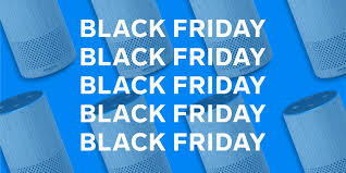 100+ Of The Best Black Friday 2018 Sales — What's Still Going On ... Cruising With Baby Travel Musthaves Gugu Guru Blog 25 Off Knixwear Coupons Promo Discount Codes Wethriftcom Top 10 Punto Medio Noticias Canada Code 15 Knix Teen Cozmos Labs Code Brg Promo Codes 2019 Coupons Promocodewatch 100 Of The Best Cyber Monday Sales On Internet From Big Box Safewaymonopoly Hashtag Twitter Tuesday September 2 1975