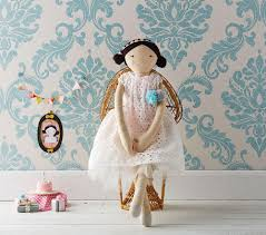 Designer Doll Annie | Pottery Barn Kids Barn Kids Mini Monique Lhuillier Girl Gotz Doll Toddler Christmas New Margherita Missoni Daisy Designer Doll Clara 69 Fniture Dolls Bears Limited Edition Penelope Equestrian Gift Ideas Pinterest Dream Dress Play Product Review Pottery 18 Pottery Barn Kids Design A Room 10 Best Room Find Products Online At Storemeister Flower Table And Chairs For My American Girl Plush 57 Listings 29 Best Images On Holiday Sneak Peek