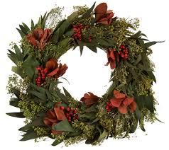 Qvc Christmas Tree Storage Bag by Ed On Air U2014 Seasonal Outdoor U0026 Home Decorations U2014 Qvc Com