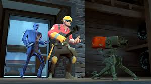 Tf2 Halloween Maps 2012 by About Team Fortress 2 Article Team Fortress 2 Tf2 Tfc