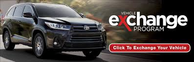 Penske Toyota Of West Covina | New Toyota Dealership In West Covina ... Penskes Premier Truck Group Rumbles Into Canada 2018 New Honda Crv Lx Awd At Penske Serving Indianapolis Inked2017 Yellow 7 Tv Game Theater 700 8_li Buy Or Sell Raffle Gets Teens On Right Track News Natural Gas Semitrucks Like This Commercial Rental Unit From Rental Reviews Freightliner Refrigerated Trucks For Sale Home Central California Used Trailer Sales 2013 Intertional 4300 Box 174132 Miles Etna Oh Nissan Cars Commercial Norman Boomer Autoplex Pickup Kenworth