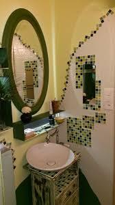 rupp haustechnik sanitär gmbh 8404 winterthur sanitär