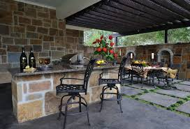 Home Design : Backyard Patio Ideas With Grill Mediterranean Medium ... 10 Backyard Bbq Party Ideas Jump Houses Dallas Outdoor Extraordinary Grill Canopy For Your Decor Backyards Cozy Bbq Smoker First Call Rock Pits Download Patio Kitchen Gurdjieffouspenskycom Small Pictures Tips From Hgtv Kitchens This Aint My Dads Backyard Grill Small Front Garden Ideas No Grass Uk Archives Modern Garden Oci Built In Bbq Custom Outdoor Kitchen Gas Grills Parts Design Magnificent Plans Outside