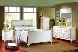 Traditional Bedroom Furniture Ideas Bedroom Amazing Four Poster