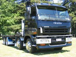 ISUZU CXH 460 GIGA MAX 2003 $65,000.00 + GST For Sale At Star Trucks ... Picture 31 Of 50 Isuzu Landscape Truck Awesome New Isuzu Trucks 2017 Isuzu Npr For Sale 7872 Home Hfi Center Cooke Howlison You Can Rely On 2018 Nqr Crew Cab At Premier Group Serving Usa Used Cit Llc Debuts New Class 6 Truck Begins Production Ftr Fleet Owner King Of Vdo Hd Elf Freezer With Power Tail Lift 2010 Blackwells Elf Trucks Now Have Commonrail Turbodiesel Engines Motor Mhc Sales I0368861