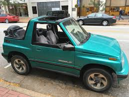 1993 Chevy (Geo) Tracker LSi | Smays.com China Long Standby Time Truck Car Gps Vehicle Tracker T800b Photos 1998 Hilux Sr5 From Portugal Ih8mud Forum Buy Xiaomi Building Blocks Ming At Lowest Price In Dominos Has A Version Of The Pizza Tracker For Their Delivery Trucks Gsm Gprs Pet Real Tracking System Gps Suppliers And Manufacturers Wallpaper 2013 Netcarshow Netcar Car Images Photo Xf Off Road Mud Tracker Tires Essential Tracking Your Business Vehicles We Can Free Software B2b Platform Manufacturer