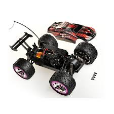 Land Buster RC Visureigis 4x4 Electric Remote Control Redcat Volcano18 V2 118 Scale Rc Mons Tamiya 110 Blackfoot Monster Truck 2016 2wd Kit Towerhobbiescom Sarielpl Bug Event Coverage Bigfoot 44 Open House Race Bfootopenhouseiggkingmonstertruckrace20 Big Squid Racing Ground Pounder 4wd Rtr Blue Its Hugh The Xmaxx From Traxxas Best Choice Products Powerful Rock Nitro Extreme Toy Monster Truck Videos For Kids 28 Images 100 Jam Bfootopenhouseiggkingmonstertruckrace29