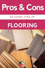 Lumber Liquidators Vinyl Plank Flooring Toxic by 165 Best New Look For Floors Images On Pinterest Flooring Ideas