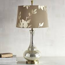 Tiffany Style Lamps Canada by French Table Lamps Tiffany Original Lamps Inexpensive Table Lamps