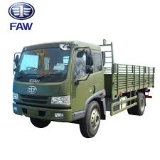 Faw J5k China Cargo Truck Price For Sale - Buy Cargo Truck,Cargo ... 3d Model Gmc Cargo Truck Cgtrader Faw J5k China Cargo Truck Price For Sale Buy Truckcargo Desktop Images Red Vector Graphic Stock Vector Art Illustration Awesome 1950s Vintage Wyandotte Van Lines Sinas 2000 26 Cargo Truck Sales For Less Generic Mid Size 2016 Driver Port Trans Transportation Of By Intertional And Download Hyundai Xcient 360hp Sz Auto Filecargo In Antarcticajpeg Wikimedia Commons
