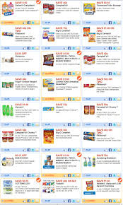 Walmart Online Coupons 10 Off / Maplestory 3x Exp Coupon Stack Bed Bath And Beyond Online Coupon Code August 2015 Bangdodo Or Promo Save Big At Your Favorite Stores Zumiez Coupons Discounts Where To Purchase Newspaper Walmart Photo Coupon Code August 2018 Chevelle La Gargola Kohls 30 Off Entire Purchase Cardholders Get 20 Off Instantly Gymshark Discount Codes September Paypal Credit 25 Jcpenney Coupons 2019 Cditional On Amazon How To Create Buy 2 Picture Wwwcarrentalscom Joann In Store Printable